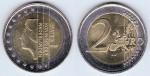 EU-Netherlands2€2001
