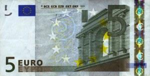 EU5EURO2002AV