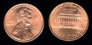 USA1cent1983-2008