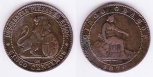 spain-5centimos-1870